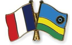 France-Rwanda/Culture : Développement d'un espace francophone