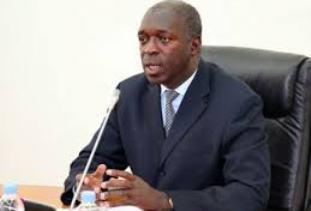 Un nouveau Premier ministre nommé au Rwanda