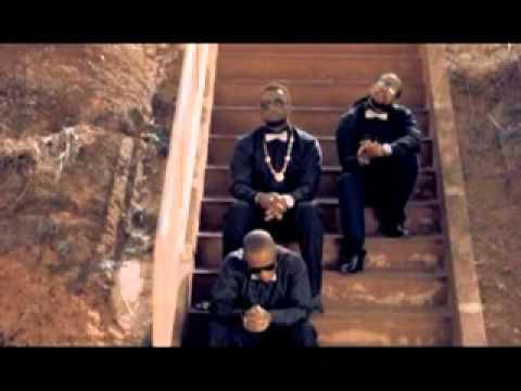 Turibuka Twiyubaka by Urban Boyz (Promoted by Patycop