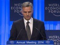 Le Rwanda, économie la plus compétitive d'Afrique de l'est (WEF)