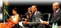 Les retrouvailes rwandaises d'Atlanta de ce samedi 20 septembre 2014 se