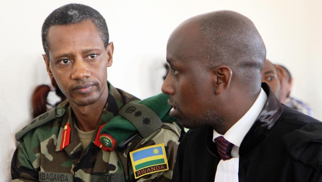 Rwanda: les cadres du FPR rappelés à l'ordre par le président Kagame