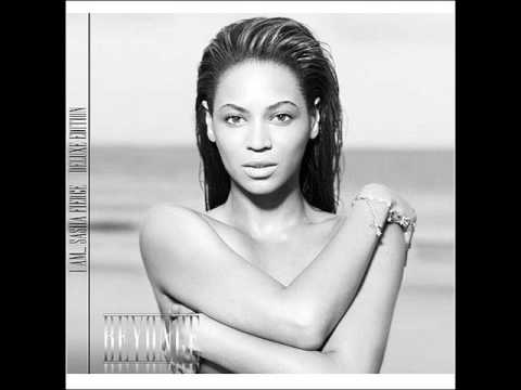 Beyonce – Ave Maria