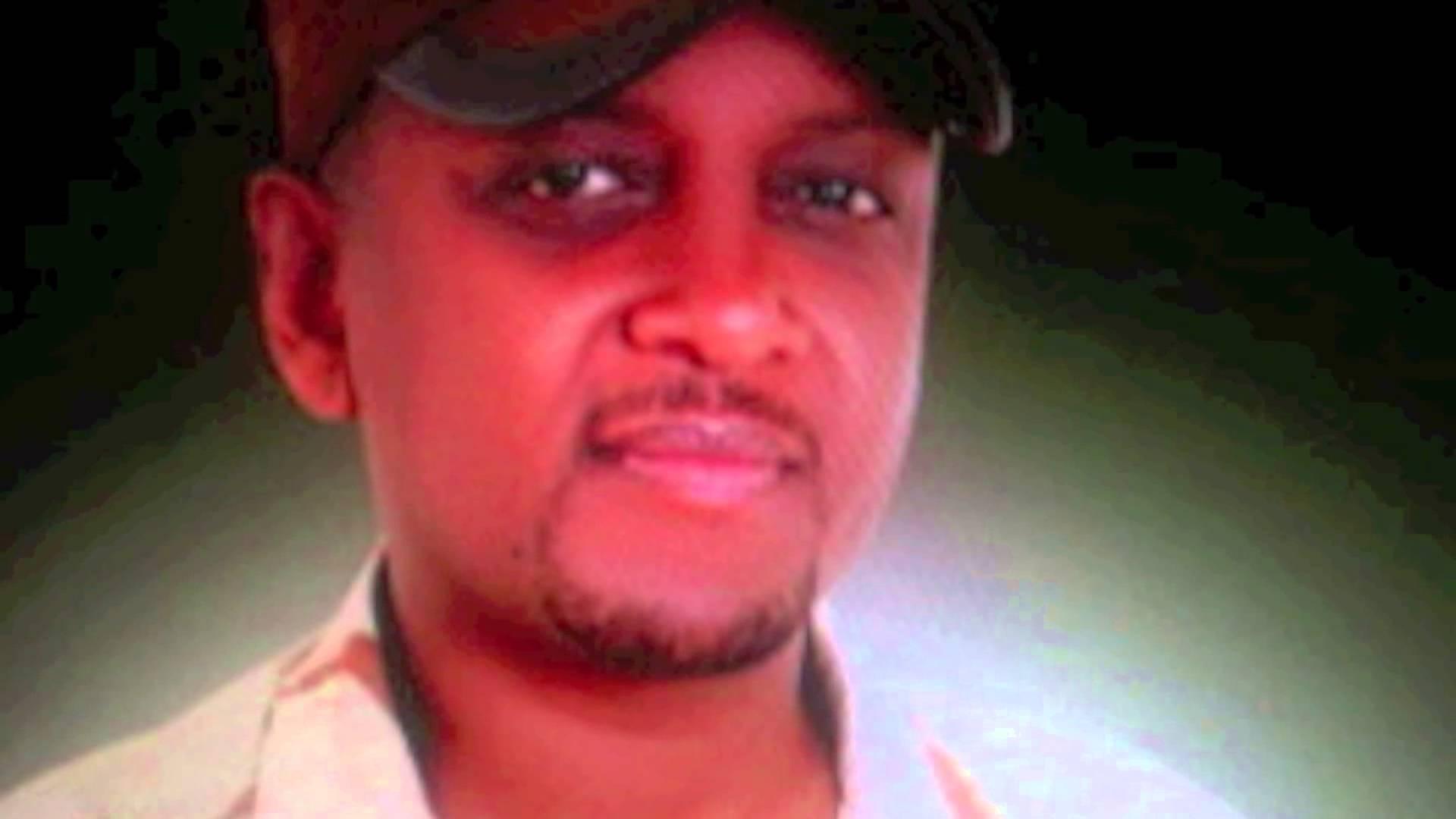 uzabatashye par Masamba Intore «rwandaises.com»