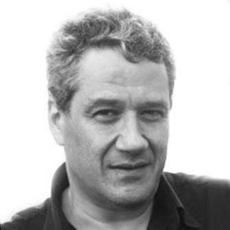 Serge Farnel réagit à la polémique en France sur Vichy»