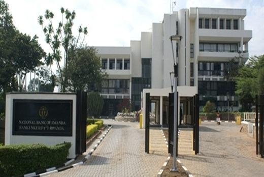 Invitation à souscrire aux bons du Trésor de RWF 15 milliards de la Banque Nationale du Rwanda