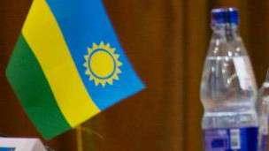 Rwanda: les Verts au secours du français