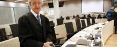 Génocide: un Rwandais de nouveau reconnu coupable en Norvège -