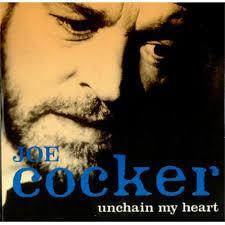 Mort du chanteur britannique Joe Cocker