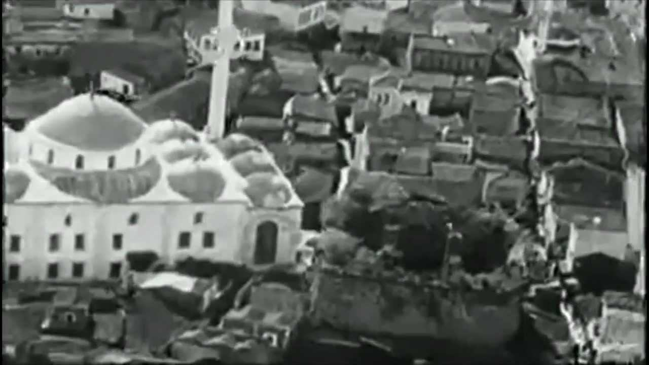 24 avril 1915 Le génocide perpétré contre les arméniens
