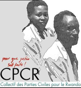 logo_CPCR_text