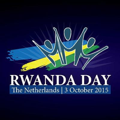 Rwanda day 2015: Le Président Kagame attendu aux Pays-Bas le 03/10/2015