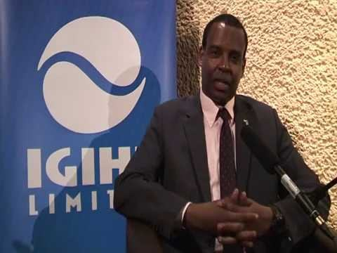 Rwanda Day: Abanyarwanda basaga ibihumbi bine bazaganira na Perezida Kagame mu Buholandi