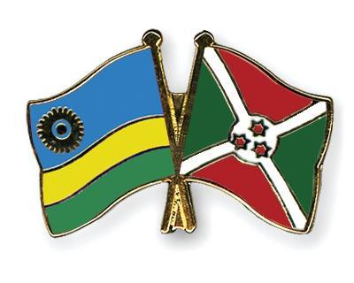 Situation difficile pour les populations frontalières du Rwanda et du Burundi