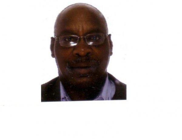 Génocide des batutsi : Néretse, un négationniste, attaque à la veille du 22ème anniversaire