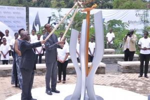 commemoration_du_22eme_anniversaire_du_genocide_rwandais