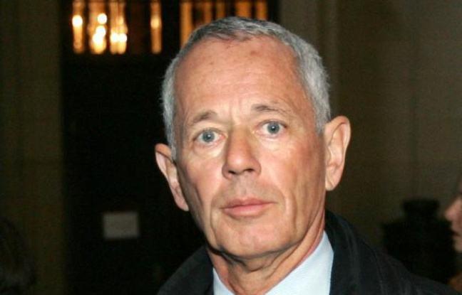 Un proche de Paul Barril interpellé en France pour sa collaboration avec les Interahamwe