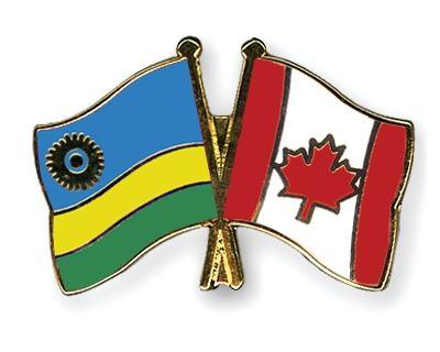 Le Rwanda demande au Canada d'extrader le suspect du genocide