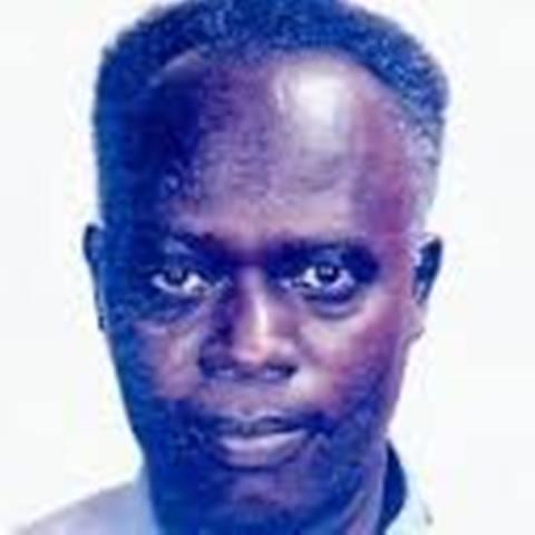 Pourquoi la justice française refuse-t-elle de réprimer le génocide des Batutsi du Rwanda ?