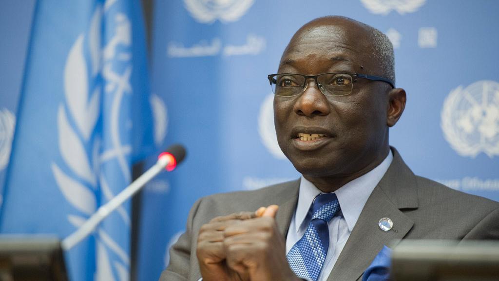 Accusations de «montages génocidaires» au Rwanda : l'ONU répond au Burundi