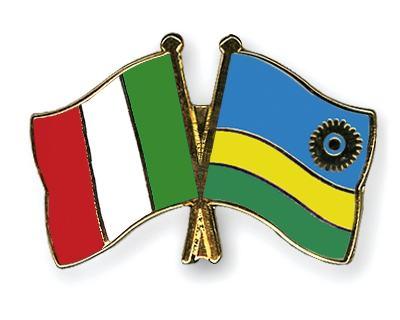 Le Gouvernement rwandais exprime ses condoléances suite à la mort de 247 morts par un séisme en Italie