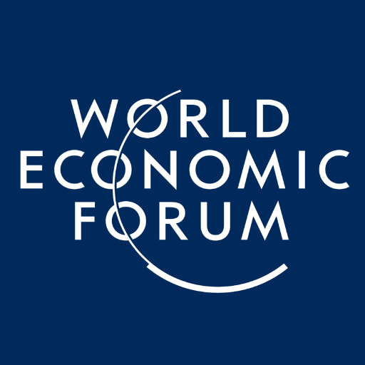 Rwanda sacré efficace gouvernement africain par le WEF