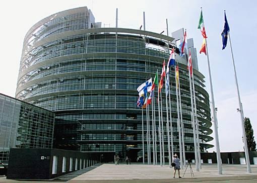 PARLEMENT EUROPEEN : Des Eurodéputés Vont Visiter le Rwanda pour Voir les Mesures en Faveur du Genre