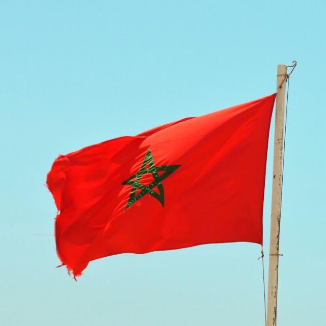Le Maroc demande officiellement son adhésion à l'Union africaine