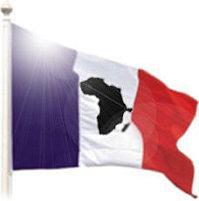Juppé, Sarkozy et la politique africaine de la France