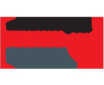 Kigali (Rwanda) accueille bientôt un symposium sur l'Inclusion Financière
