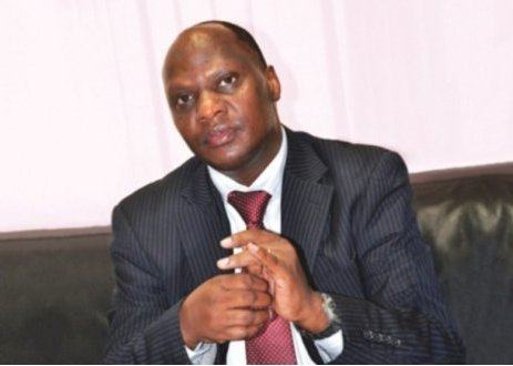 Amatora 2017: Abanyarwanda bagombye kuba bazi uburemere bw'ijwi ryabo