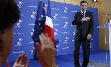 Quelle politique africaine pour François Fillon, candidat de la droite à la présidentielle de 2017 ?