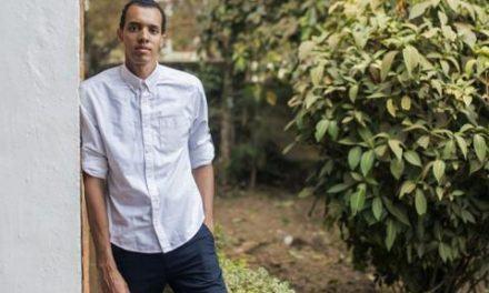 Le roman «Petit Pays» du Franco-Rwandais Gaël Faye, lauréat du Goncourt des lycéens