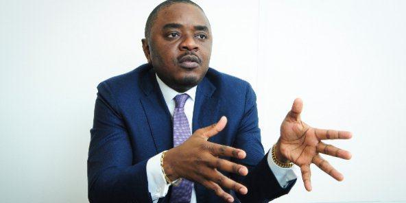 RDC – Germain Kambinga : « La polémique sur la nationalité de Samy Badibanga est indigne »