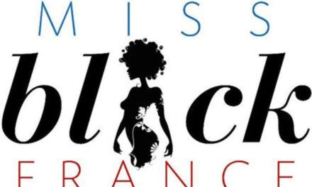 Miss black France : un nouveau concours de beauté est né