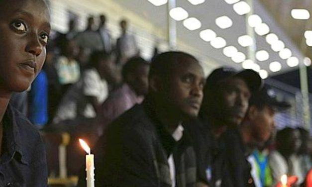 Rwanda: les survivants du génocide appellent le Malawi à déporter un suspect rwandais