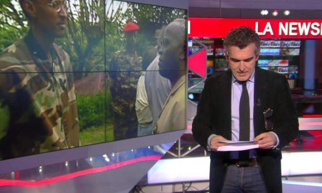 Génocide des Tutsi : Selon le Canard enchaîné, les notes de la DGSE et de la DRM mettent en cause des militaires français