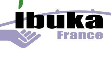 ONU : Kigali et Ibuka France Dénoncent la Libération de Génocidaires par la TPIR