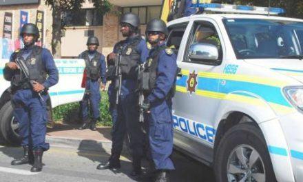 Génocide : un rwandais arrêté au Malawi