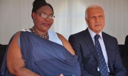 Le Rwanda et le HCR appellent les réfugiés rwandais à revenir dans leur pays