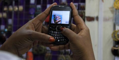 La Côte d'Ivoire et le Rwanda vont bientôt accueillir le service de banque via le mobile de Commercial Bank for Africa