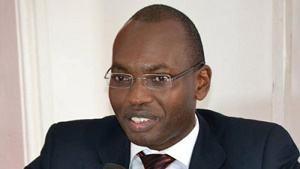 BURUNDI : Arrestation de Trois Officiers