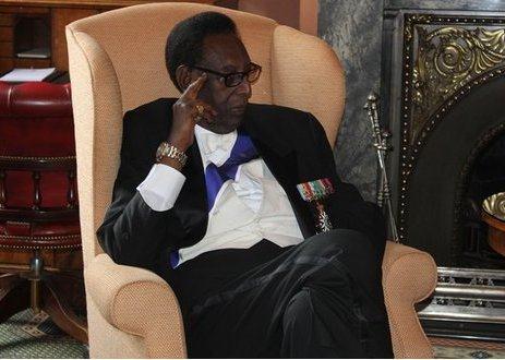 La cour de Virginia a décidé du rapatriement du corps du roi Kigeli V au Rwanda