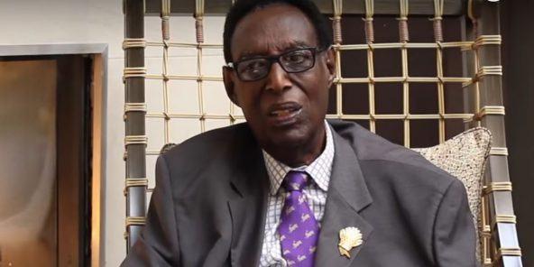 Rapatriement du Corps de Kigeli V : Quel sens donner aux obsèques royales