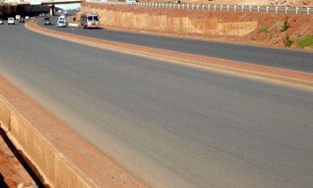 Infrastructures : 2017, année de la métamorphose routière au Rwanda