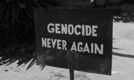 Au Rwanda, des villages de réconciliation où cohabitent anciens bourreaux et victimes