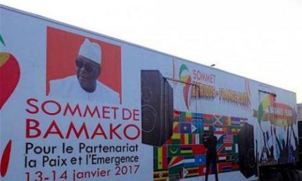 Sommet Afrique-France : Kagame et Mugabe au rendez-vous, Ouattara et Kabila restés chez eux