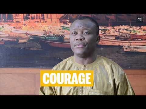Union africaine : qui est le meilleur candidat pour diriger l'Afrique ?