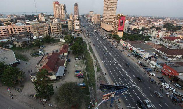 RD Congo : pas d'argent pour organiser les élections