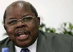 BURUNDI : 4ème Round des Pourparlers Inter-Burundais de Paix